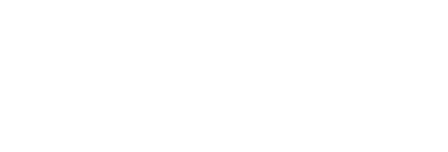 Central Carolina Endodontics PA